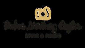 bme_logo_black_transparent_camera_gold.p