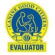 CGC-Evaluator-Logo.jpg