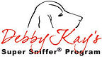 Debby Kay Logo.jpg
