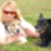Friedman.Melanie. Website Pic.jpg