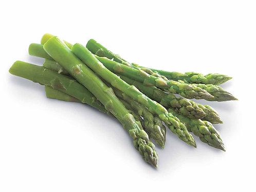 Asparagus 11# Standard