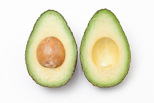Avocado 60 size Each
