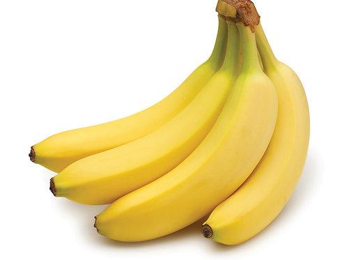 Bananas 1#