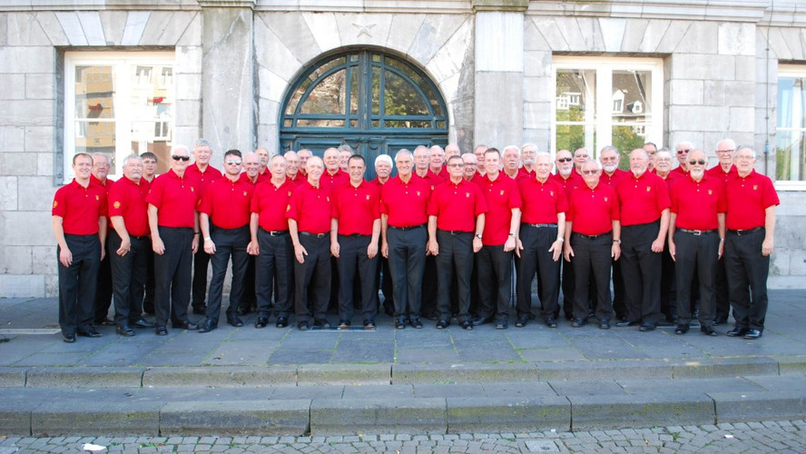 In-Maastricht-Square-1024x685.jpg