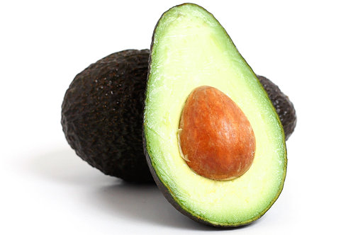 Avocado 48 Size Each