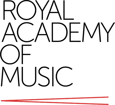 RoyalAcademyofMusic_Logo_1_RGB_edited.png