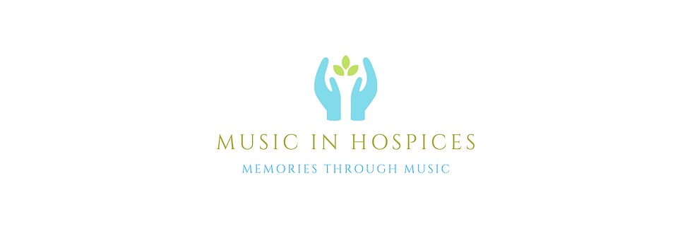 Music In Hospices logo (Banner).png