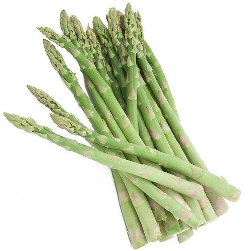 Asparagus Jumbo 11#
