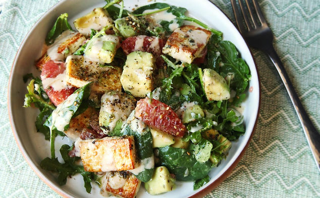20160301-tofu-avocado-grapefruit-zaatar-