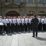Strasburg-august-2012-00086-150x150.jpg