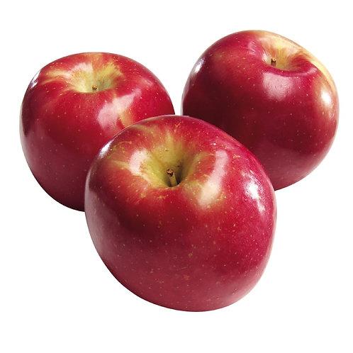 Fuji Apples 88 Count