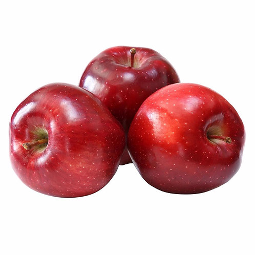 Apples Red Delicious 88