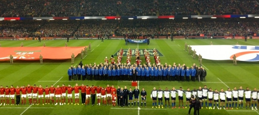 Wales-France-ver2-1024x394.jpg