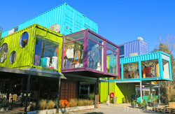QUO-shipping-container-mall-Buenos-Aires