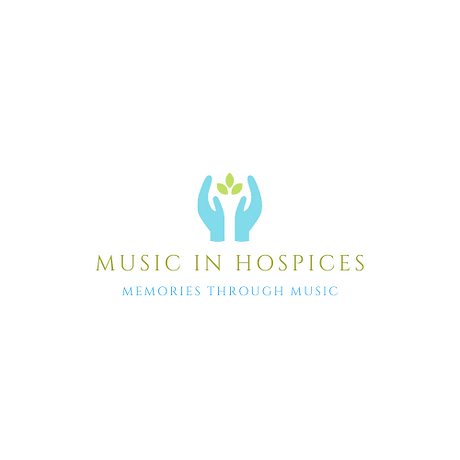 Music In Hospices Logo.png