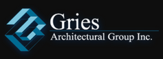 Gries Architectural Group, Inc.
