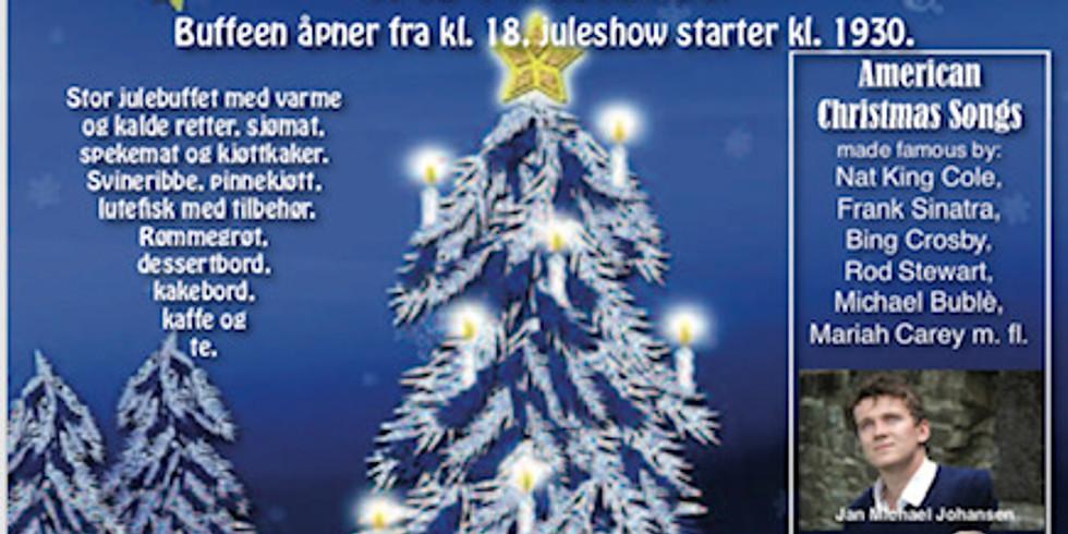 Jule Show