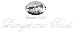 logo medium inverted larger text_edited.