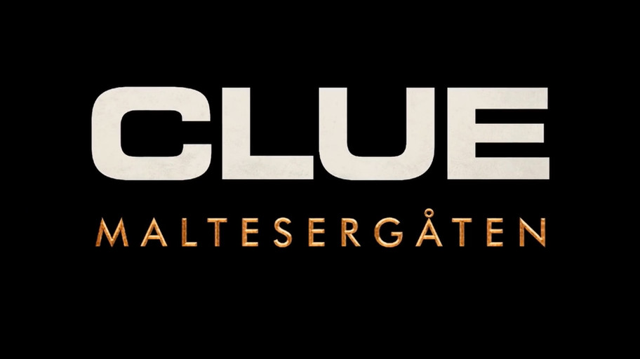 clue-maltesergaten.jpg