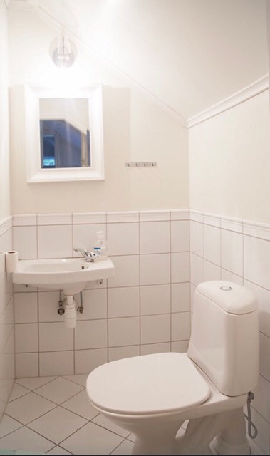 toalett 1 etasje.jpg