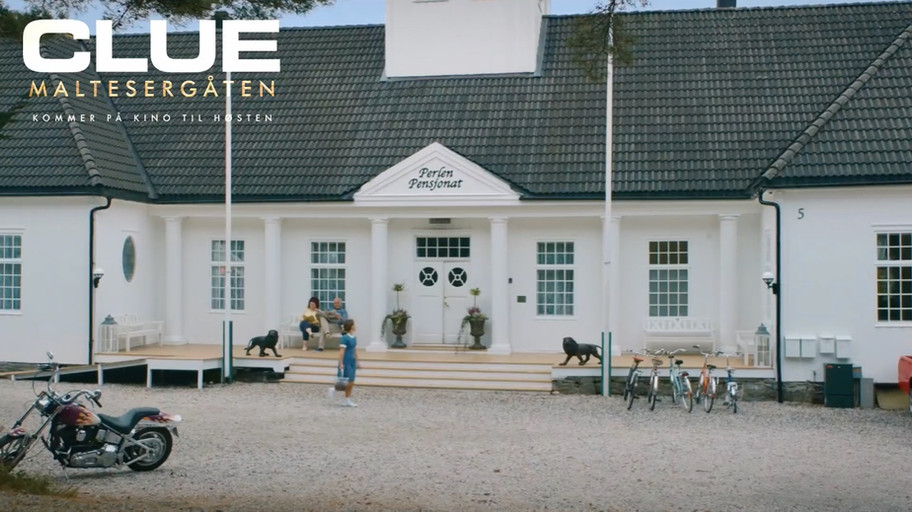 clue-hotelfront.jpg