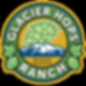 Glacier Hops Ranch trans.png