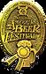 bronze-award-225.png