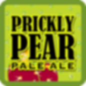 prickly pear square.png