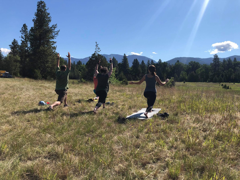 bob yoga.jpg