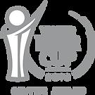 NABA award plain.jpg