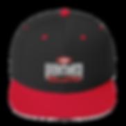 BMB hat transparent.png