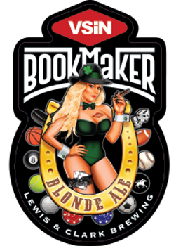 bookmaker transparent.png