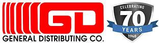 general-distributing-company-70-years.jp