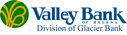 valley-bank-1.png