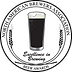 world beer cup silver 2018.png