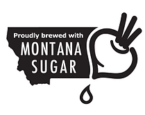 MT Beet Sugar icon.png