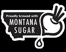 MT Beet Sugar icon.png