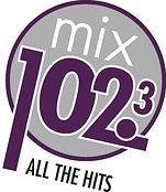Mix 102 FNL.jpg