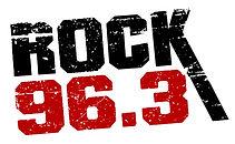 ROCK963_Logo_Color_HR.jpg