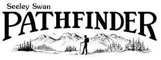 pathfinder.jfif