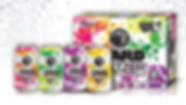 variety pack with cans.png