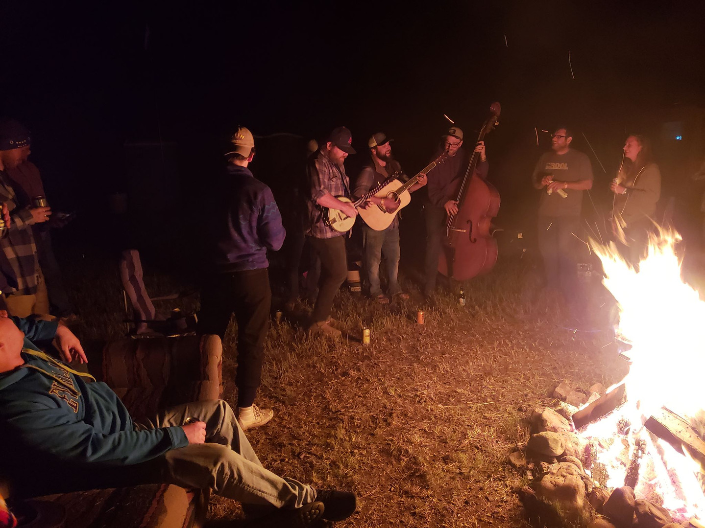 Camp Fire Tunes.jpg