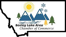 seeley chamber.png