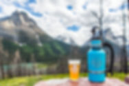 l&c drink tank promo (3 of 4)_edited.jpg