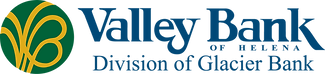 valley bank logo 1.png