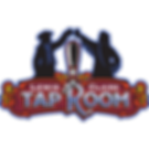 lctaproom.png