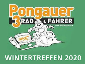 10_Pongauer_Intro.jpg