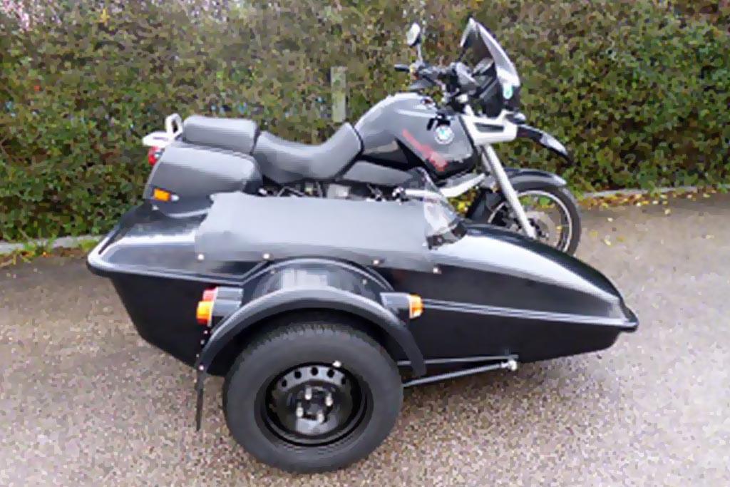 Tripteq mit BMW (5_92)