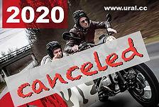 URAL #9-2020 overview canceled.jpg