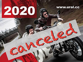 URAL #9-2020 overview canceled.jpg